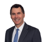 Rimon Partner Andrew Reilly Named a Most Highly Regarded Capital Markets Lawyer in Australia by Who's Who Legal