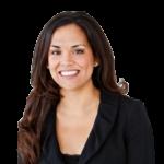 Webinar: Bases para Invertir en el Sector Inmobiliario en EEUU