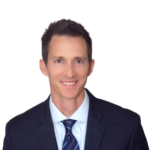 Revocable Trusts for Changing Times
