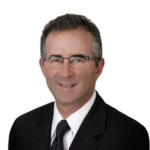 Rimon Law Adds Complex Business Litigator, Brian Hafter, to its San Francisco Office