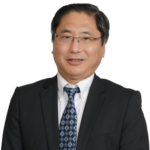 Rimon Opens Shenzhen Office
