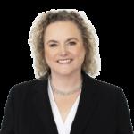 Rimon's Jennifer Gillon Duffy Selected as ProVisors Group Leader