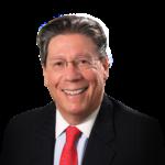Joe Rosenbaum, Digital/Mobile Media, Advertising, Marketing and Entertainment Pioneer Joins Rimon's New York office