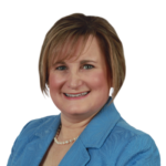 """""""Plan Now for The Inevitable: What Business Owners Need to Know About Estate Planning"""" by Lisa Weinstein Burns for CBS"""