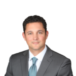 Rimon's New IP Team Featured in American Lawyer, Law360, The Recorder, and Global Banking and Finance