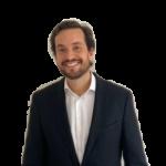 Rimon Partner Rodrigo Castillo Cottin Highly Recommended by Leaders League for Wealth Management
