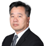 Rimon Law welcomes Intellectual Property attorney Alan Chen as Partner in its Los Angeles office