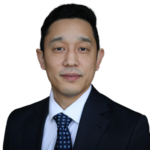 Global law firm Rimon PC welcomes Cannabis and Litigation attorney David Choi to its California office